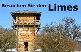 Besucher_Limes
