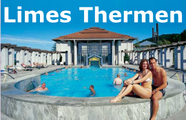 Besucher_Limes_Thermen