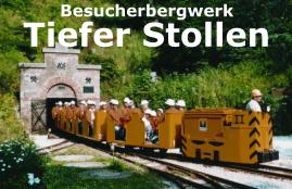 Besucher_Tiefer-Stollen